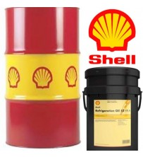 SHELL R1 HD 20W50 - 209 LÍT